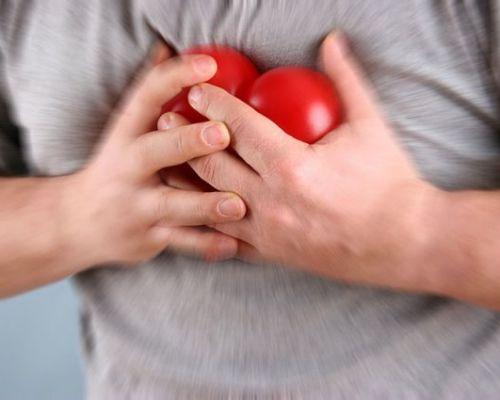 Что такое гипертонический криз: симптомы и первая помощь