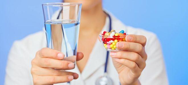 Как быстро снизить артериальное давление лекарствами и домашними средствами