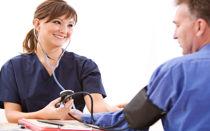 Что дает международный протокол лечения гипертонии?