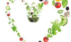Как правильно организовать питание при низком давлении?