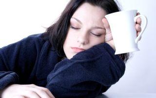 Рекомендации врачей: как повысить давление