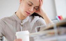 Несколько советов что делать в домашних условиях срочно при низком давлении