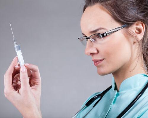 Магнезия для снижения артериального давления