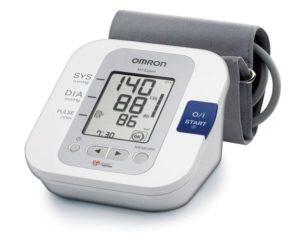 прибор для измерения давления
