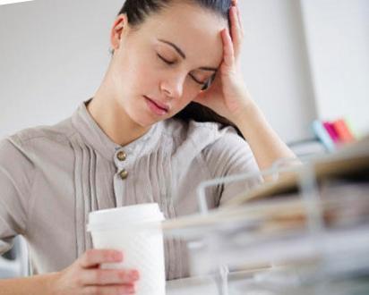 Как нормализовать давление в домашних условиях