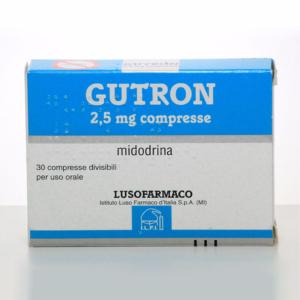 Изображение - Какие таблетки пить при низком давлении tabletkiniz-2-300x300
