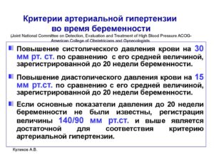 Изображение - Причины поднятия давления у женщин davlenieuzhenschin-6-300x225