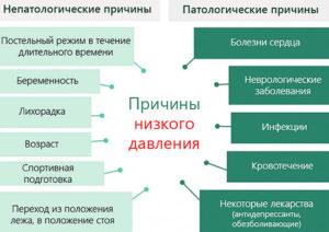 Изображение - Доклад гипотония gipotoniki-1-300x212