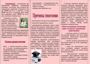 Изображение - Доклад гипотония gipotoniki-6-300x212