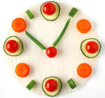 Питание при высоком давлении гипертонии образ жизни