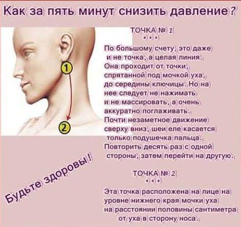 Косметические средства и процедуры 28