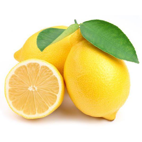 Лимон повышает или понижает артериальное давление?